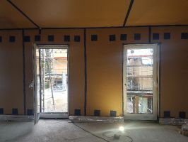 Fenster WE 5.5
