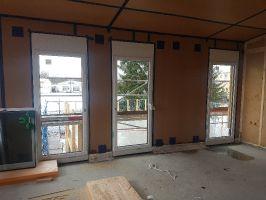 Fenster WE 5.4