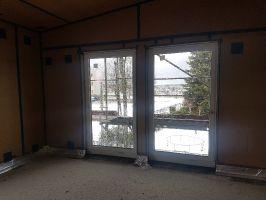 Fenster  WE 5.3