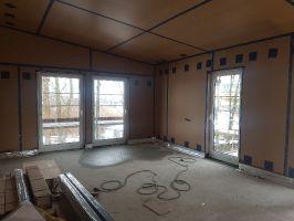 Fenster WE 5